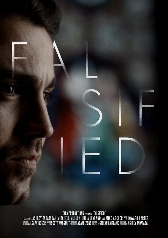 Falsified_A3_Ash