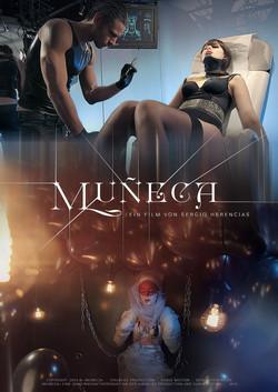 Muneca