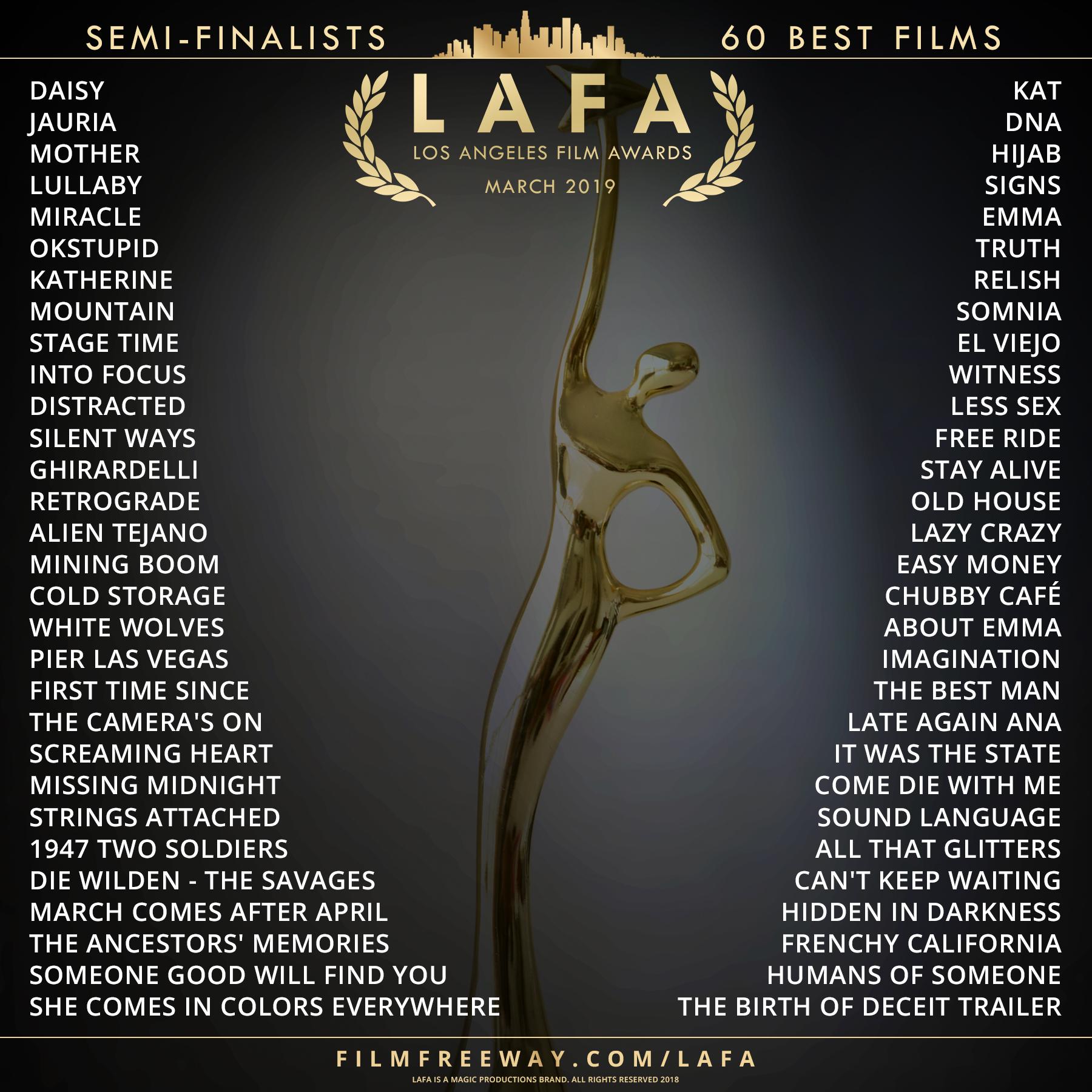 LAFA SF 2019 03