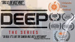 Deep The Series