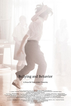 Bullying and Behavior