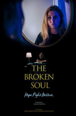 The Broken Soul
