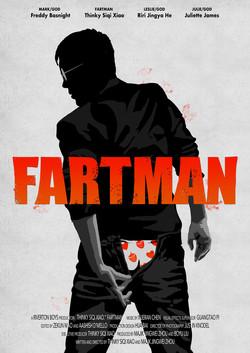 Fartman