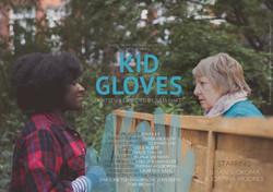 Kid Gloves poster from IMDb