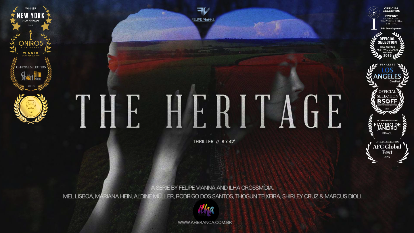Poster_TheHeritage0