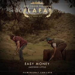 EASY MONEY design