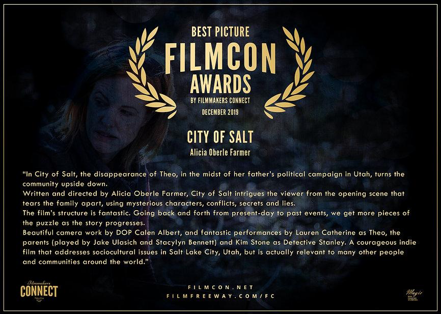City of Salt review.jpg