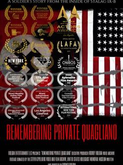 Remembering Private Quagliano.jpg