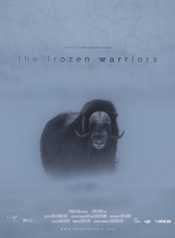 The Frozen Warriors
