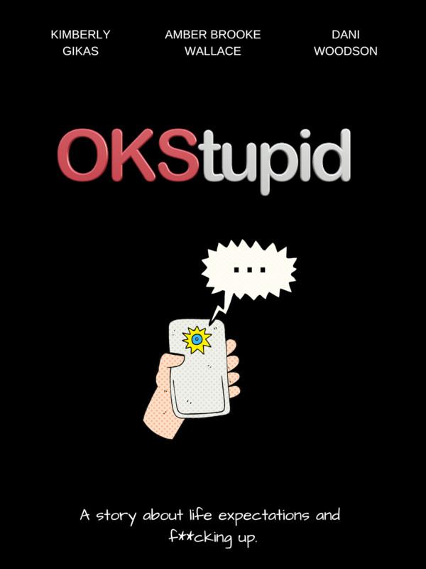 OKStupid
