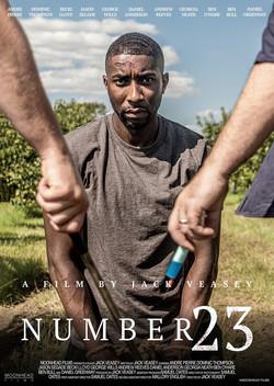 Number23
