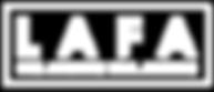 LAFA19 Logo Only LQ for web white.png