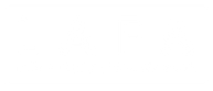LAFA19 Logo Only LQ for web white.png