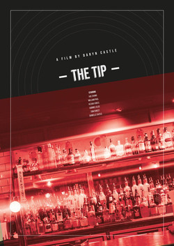 The Tip