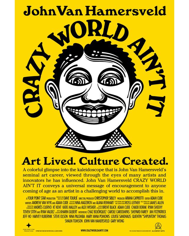 CRAZY_WORLD_AIN'T_IT