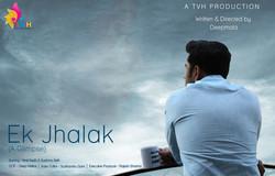 Ek Jhalak- A Glimpse
