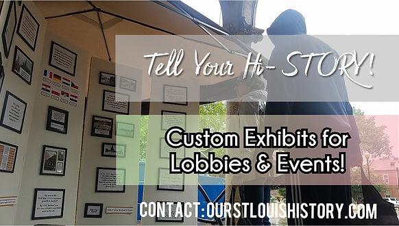 Custom Exhibits 1.jpg