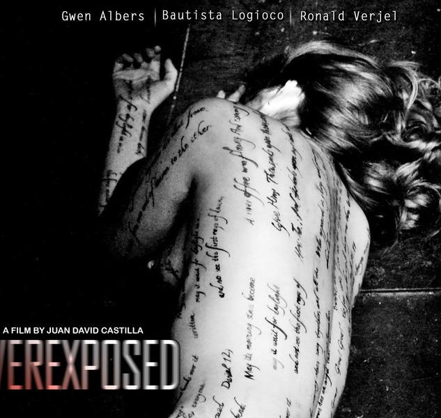 Overexposed.jpg