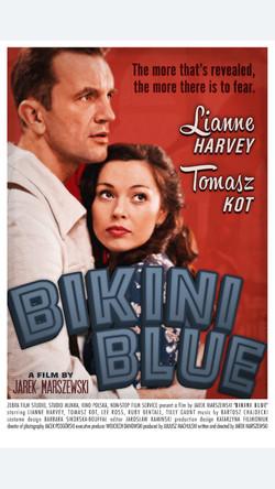 BIKINI_BLUE_POSTER_ENG