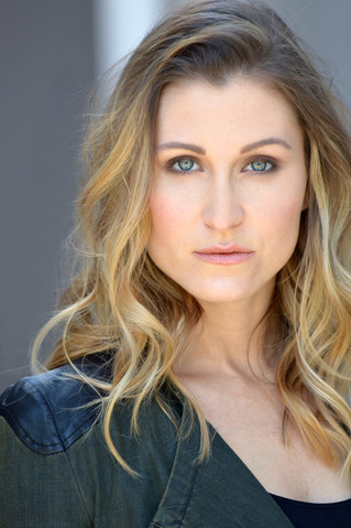 Juror in the Spotlight: Gabrielle Stone