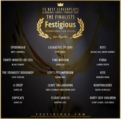 Festigious_Screenplay_Finalists_2020_0