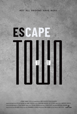 edcape town