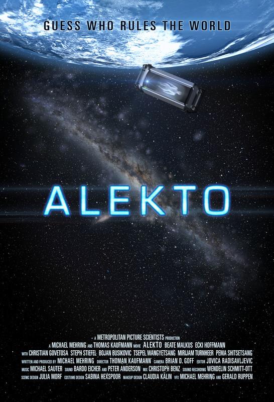 Alekto_Poster_A_english.jpg