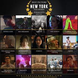 2020 03 NY FINALISTS