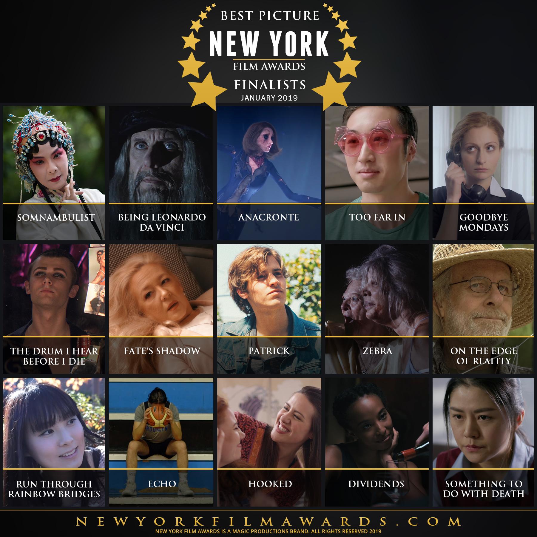 2019 01 NY FINALISTS