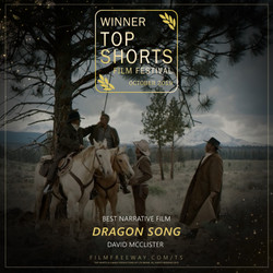 Dragon Song design
