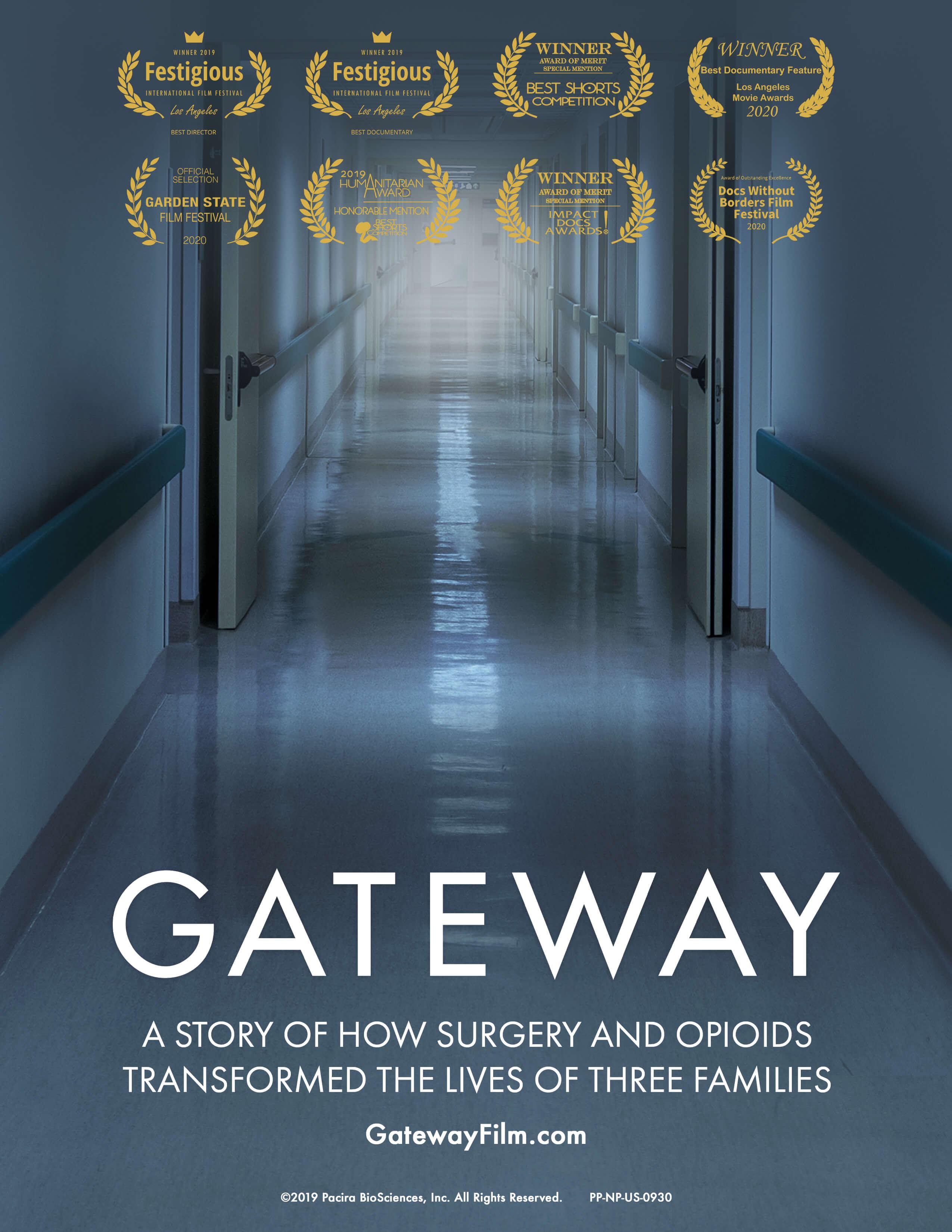 Gateway_Poster