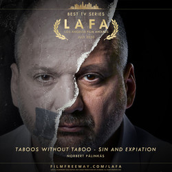 Taboos_without_Taboo_–_Sin_and_Expiati