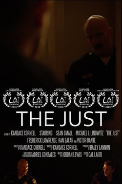 The Just