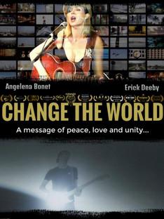 Change The World.jpg