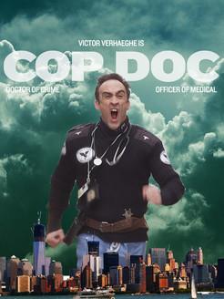 COP-DOC.jpg