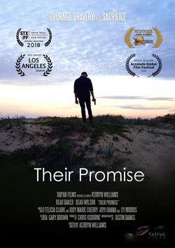 Their Promise