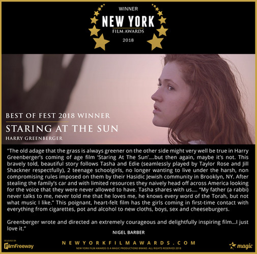 Staring at the Sun Review.jpg
