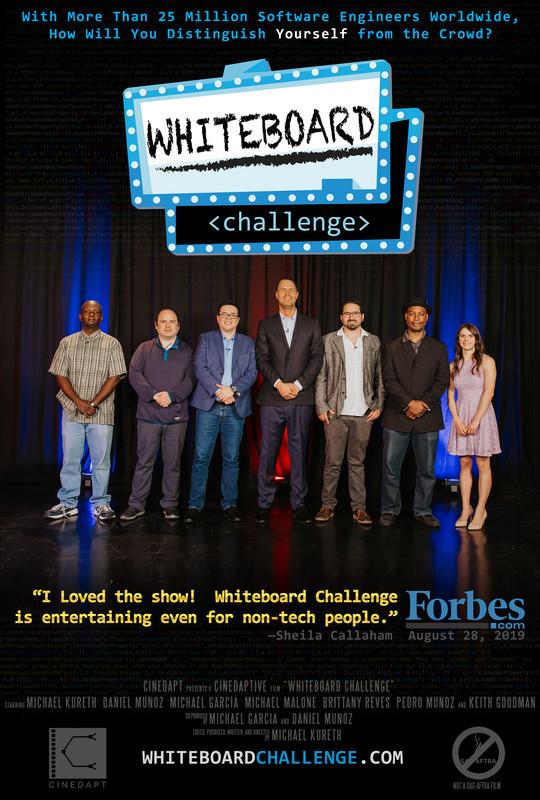 Whiteboard Challenge.jpg