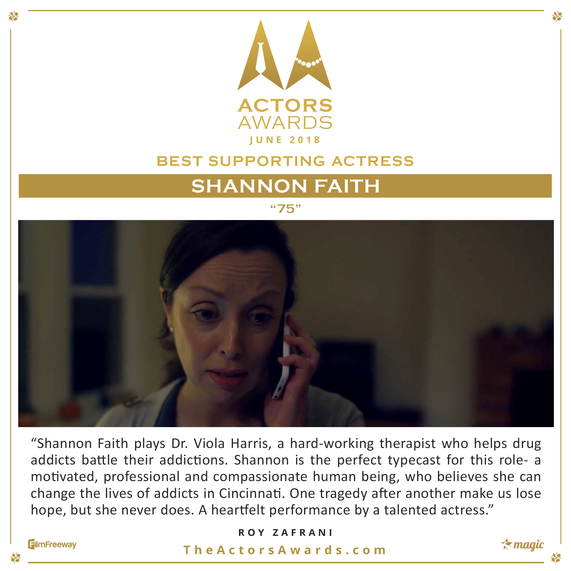 75 2018 06 Best Supporting Actress