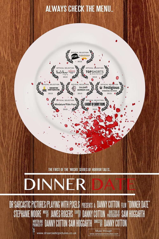 Dinner Date Updated Poster.jpg