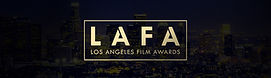LAFA Cover 2019 banner lq.jpg