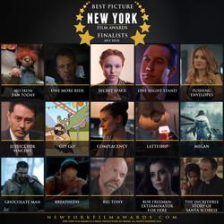 2019 07 NY FINALISTS