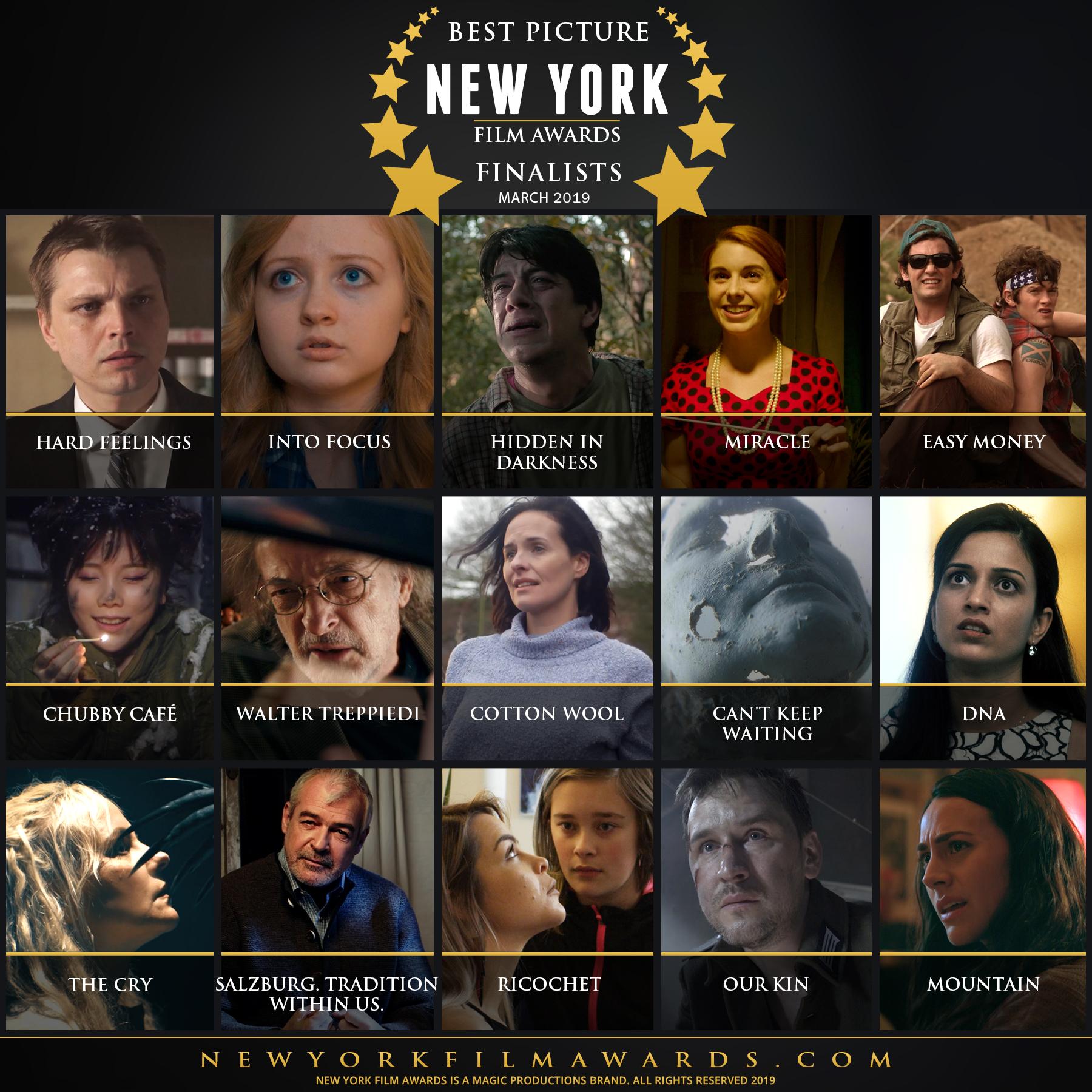 2019 03 NY FINALISTS