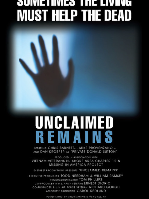 UNCLAIMED REMAINS.jpg