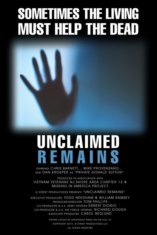 UNCLAIMED REMAINS.jpg