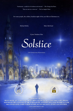 SOLSTICE 25TH ANNIVERSARY DIRECTOR'S RES