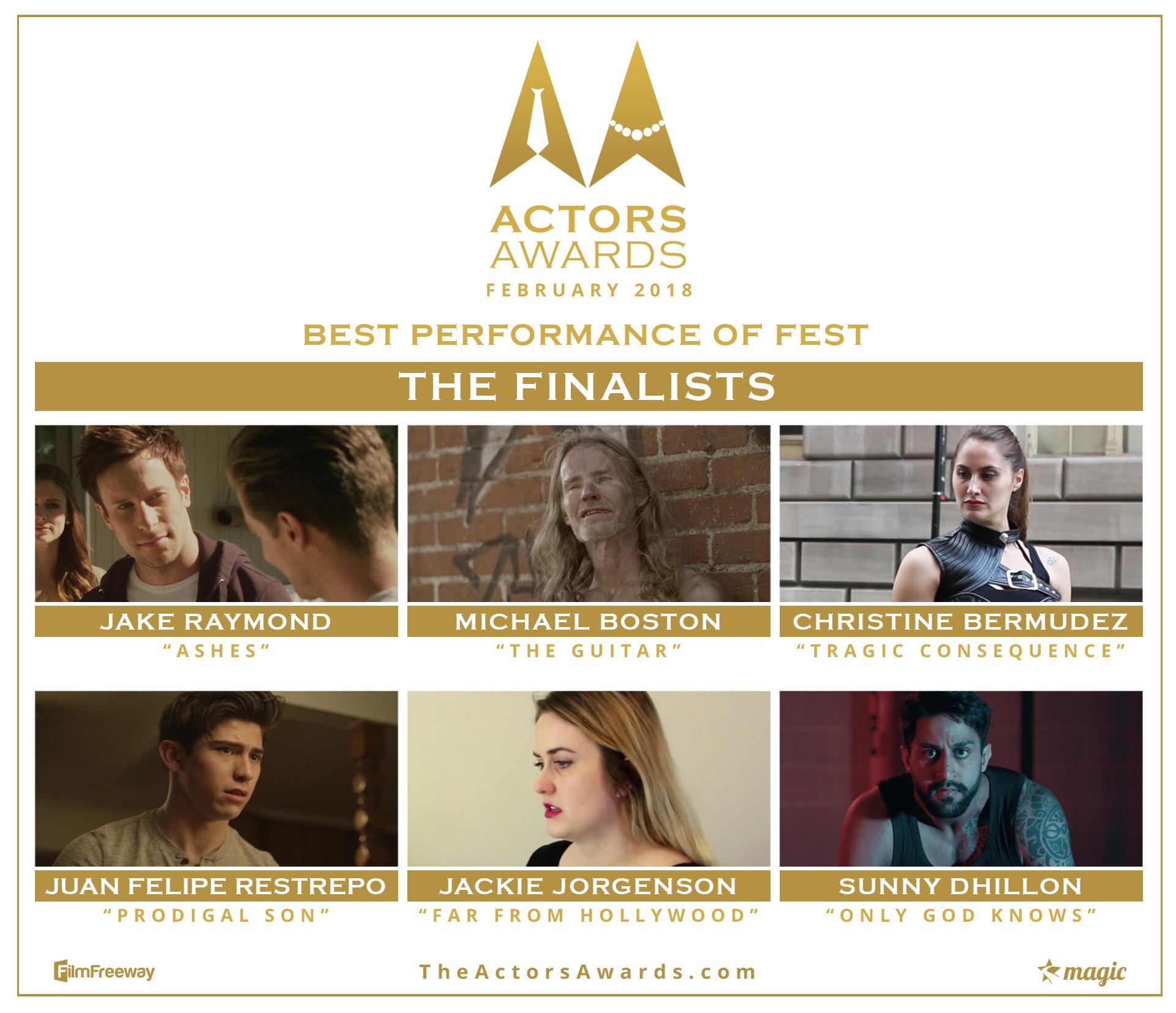2018 02 finalists