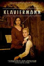Klaviermann Poster 05 LQ.jpg