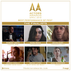 2018 04 finalists