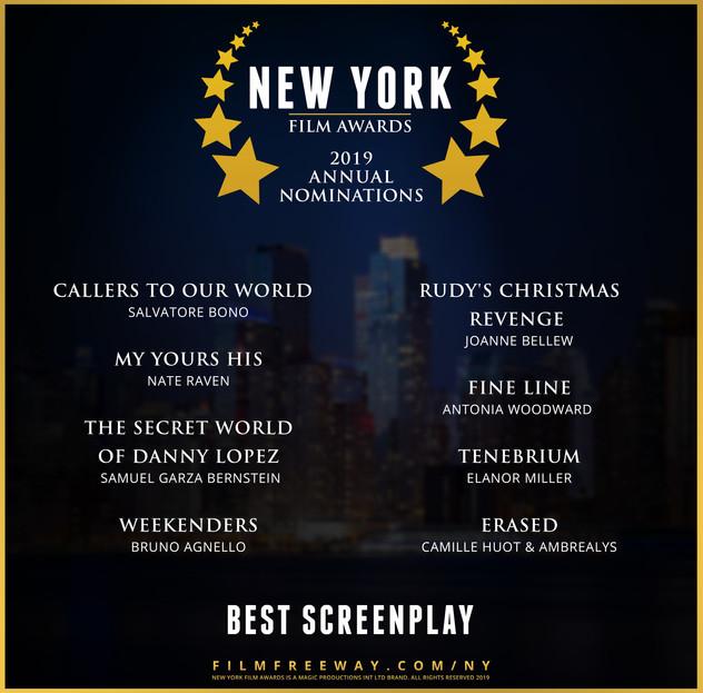 NYFA Best Screenplay.jpg